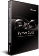 Pymes Suite Demo