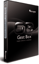 GestBox Demo